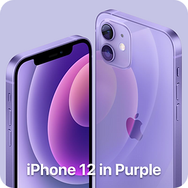 Purple iPhone.png