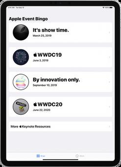 App Screenshot.png