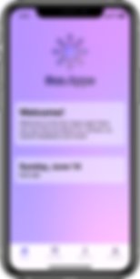 Sun Apps Central Screenshot.png