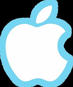 Sept 2021 Event Logo.png