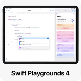 Swift Playgrounds 4.png