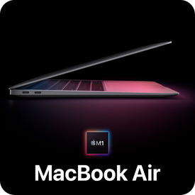 MacBook Air M1.png