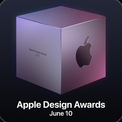 Apple Design Awards.png