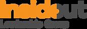 InsideOut logo David Beale.png