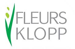 Fleurs Klopp - Luxembourg