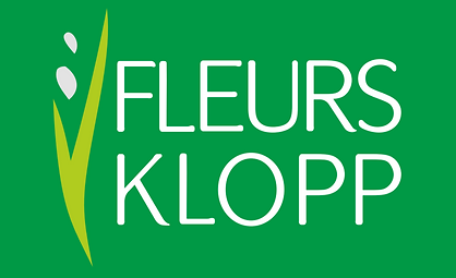 logo-klopp.png