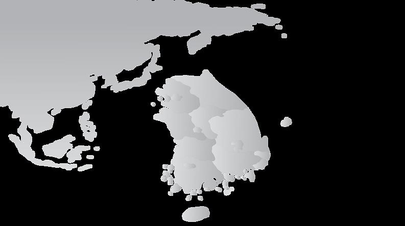 한중베지도-23.png