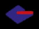 옵트론텍 2017 로고_3. Mobile웹 로그인 이미지.png