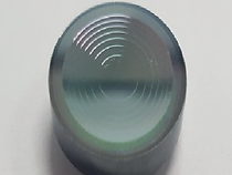 lenscomponent-07.png