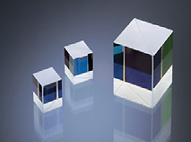 lenscomponent-09.png