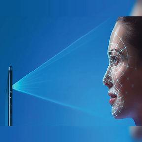 3D Sensing