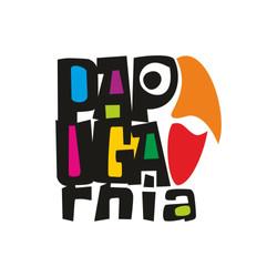 Logo Papugarnia.