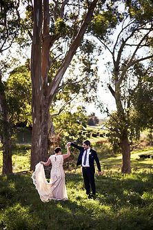 Laura Court Photography Product Wedding Landscape Beauty Photograher Auckland New Zealand