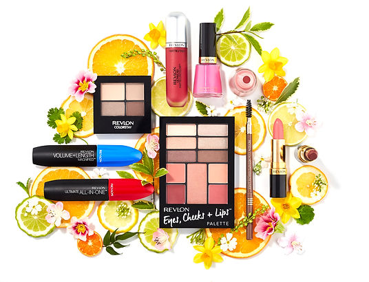 Fashion Beauty Fitness Food Product Lifestyle Photography Auckland New Zealand Laura Court