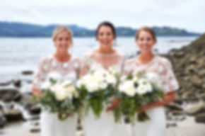 Auckland Wedding Photography Laura Court New Zealand