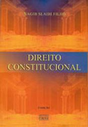 direitoconstitucional.jpg