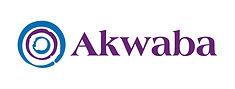 Akwaba - Logo_HORIZONTAL.jpg
