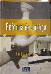 Reforma da Justica.jpg