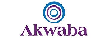 Akwaba - Logo_VERTICAL.jpg