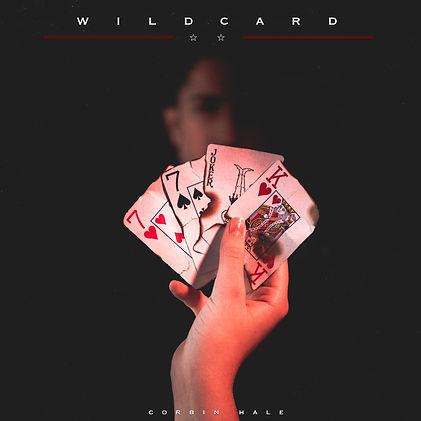 Wildcard.jpg