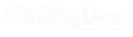 checkatrade-white-logo-no-background.png