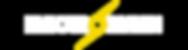logo-e1422461946124.png