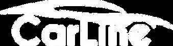 Car Line logo1.png
