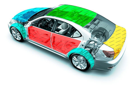 Car-Insulation-Cutaway-hl-min.jpg
