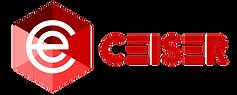 CEISER MULTICOLOR - copia_edited.png