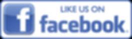 facebook-like-button-clipart-2.jpg