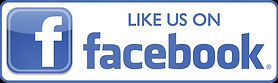 facebook-like-button-clipart-2.jpg