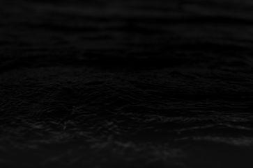 Black%20Water_edited.jpg