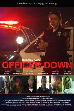 OFFICER DOWN POSTER.jpg