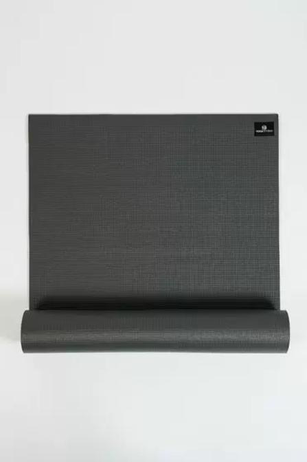 The Yoga Studio 6mm Sticky Yoga Mat