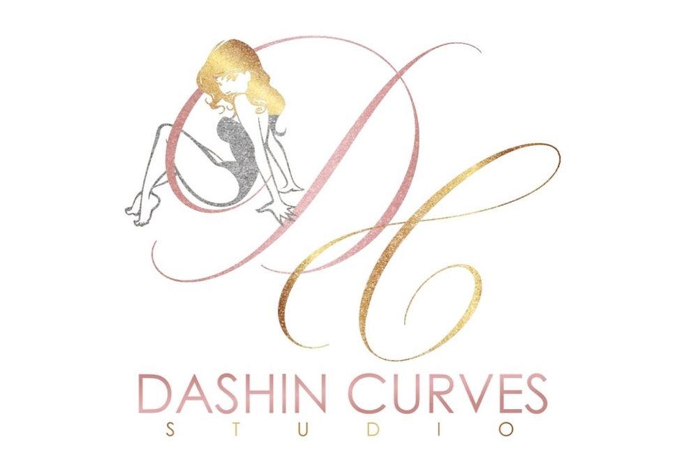 DaShin Curves Logo (2).jpg
