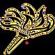Logo Prometheus.png