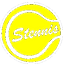 Logo Stennis.png