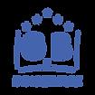 LOGO-GB_immobiliare_blu.png