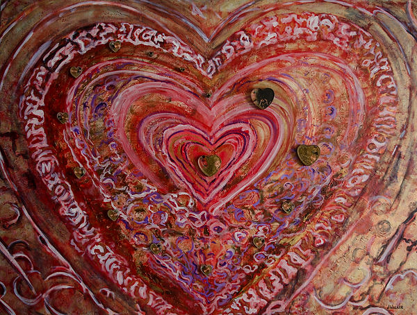 Love Vibrations.jpg