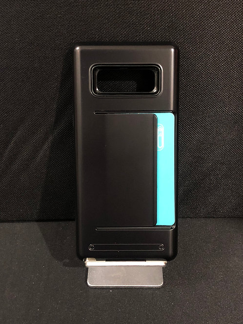 GALAXY S8/S8+/NOTE8 CASE