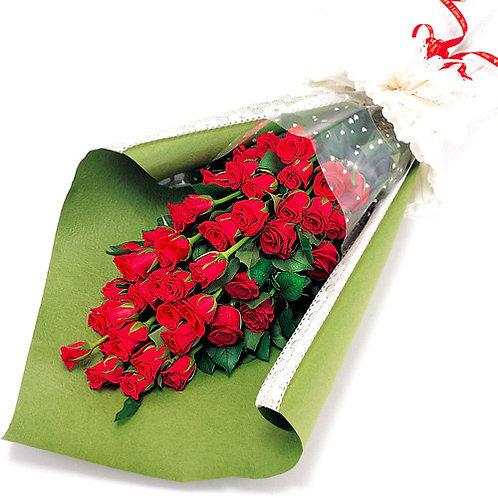 Valentine #02