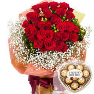 Valentine #05