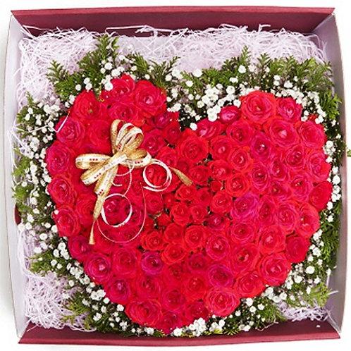 Valentine #13