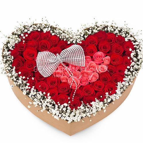 Valentine #10