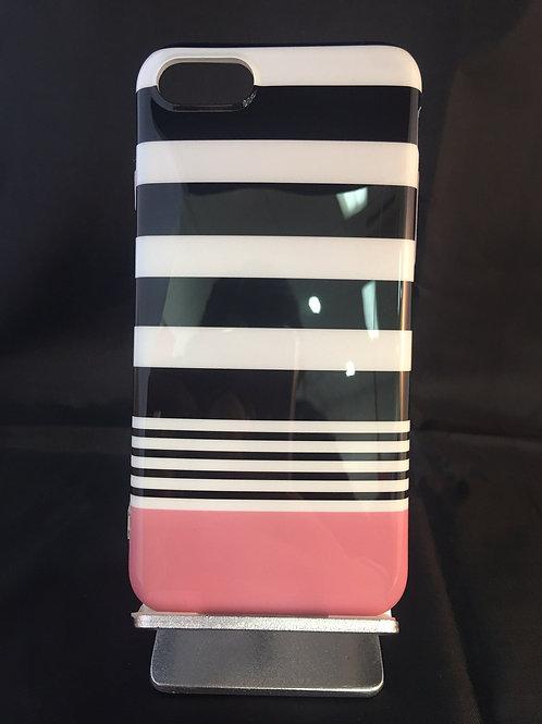IPhone 7 / 7 Plus Case