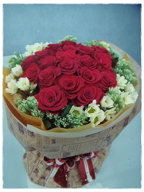 Valentine #06