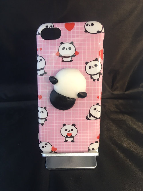 IPhone 7 / 7 Plus Case Cute #7