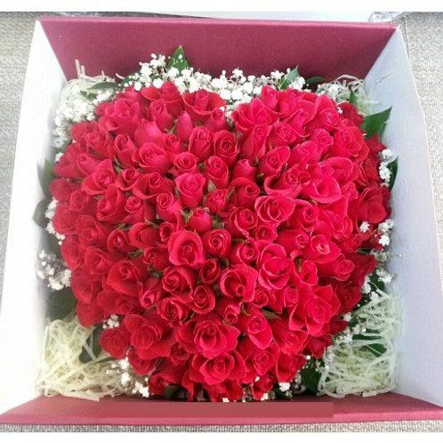Valentine #12