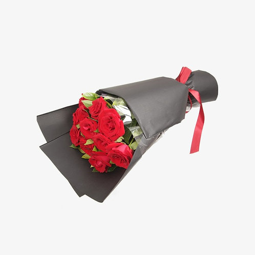 Valentine #01