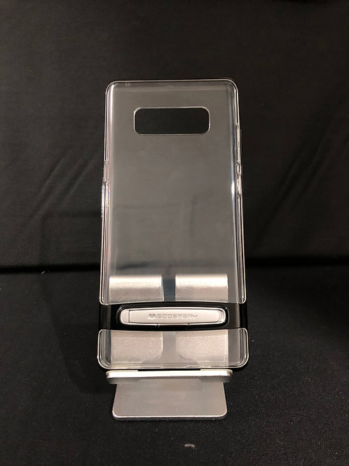 GALAXY S8/S8+/NOTE8 CASE